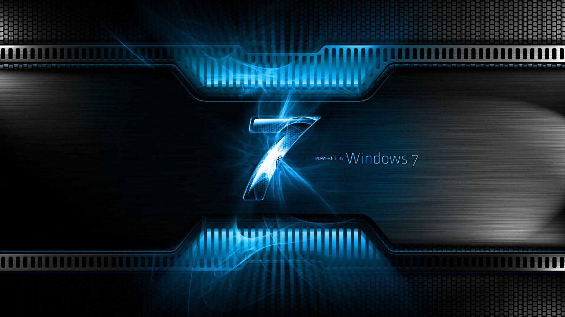 Windows 7 Ultimate Desktop Backgrounds Wallpaper Cave