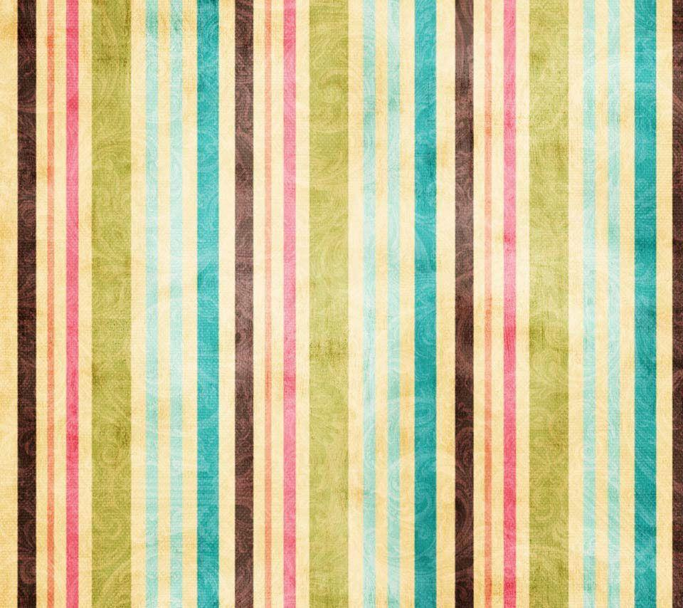 Wallpaper Stripes Design : Colorful stripes wallpapers wallpaper cave