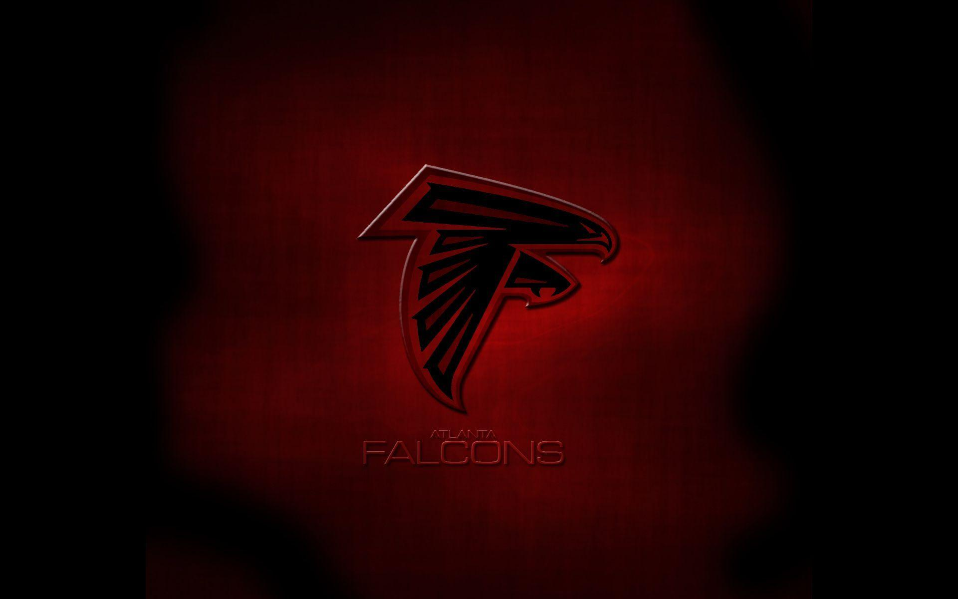Atlanta Falcons Dark Red Wallpapers 25902 Hi