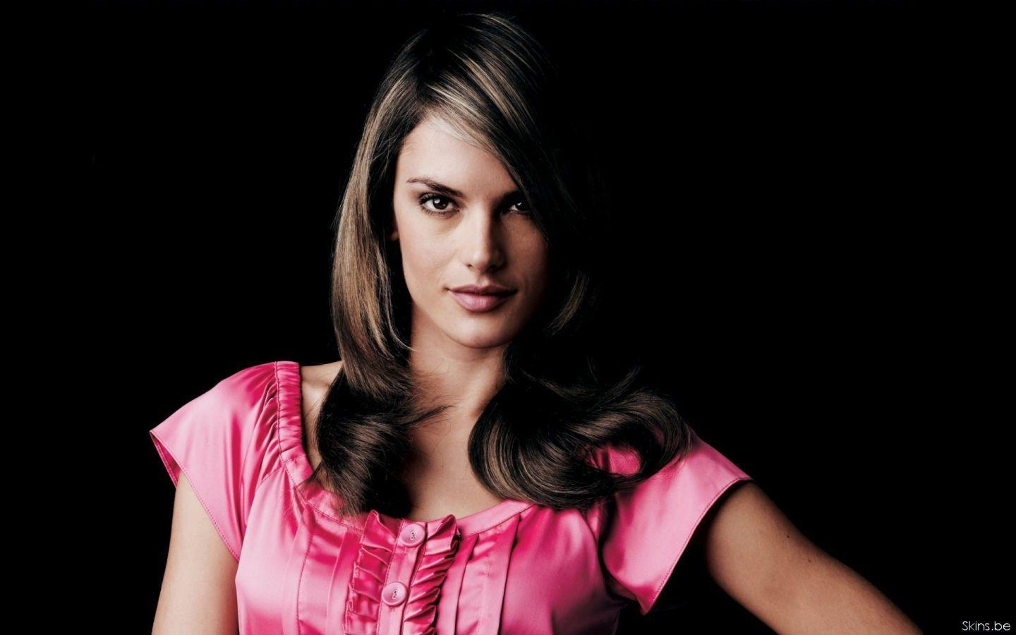 alessandra ambrosio wallpapers - photo #30