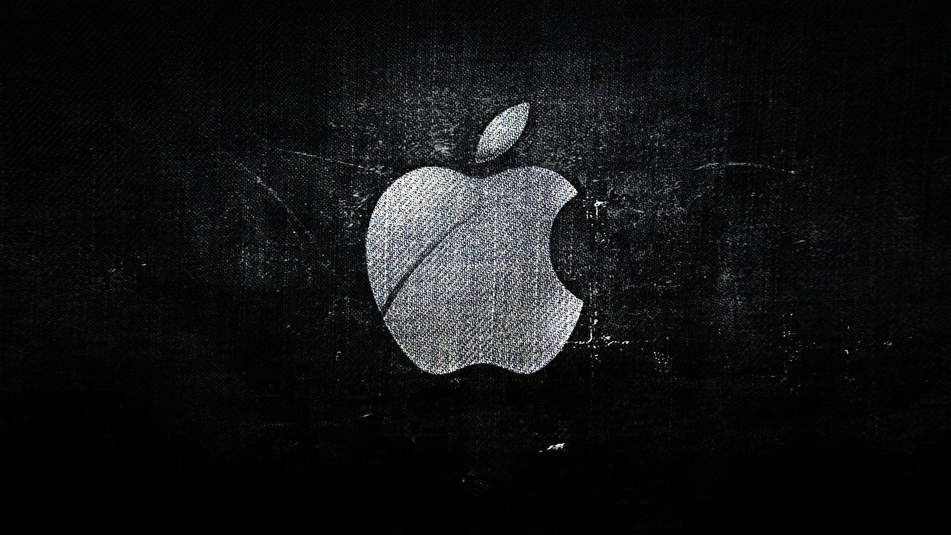 Wallpapers Laptop Apple Wallpaper Cave