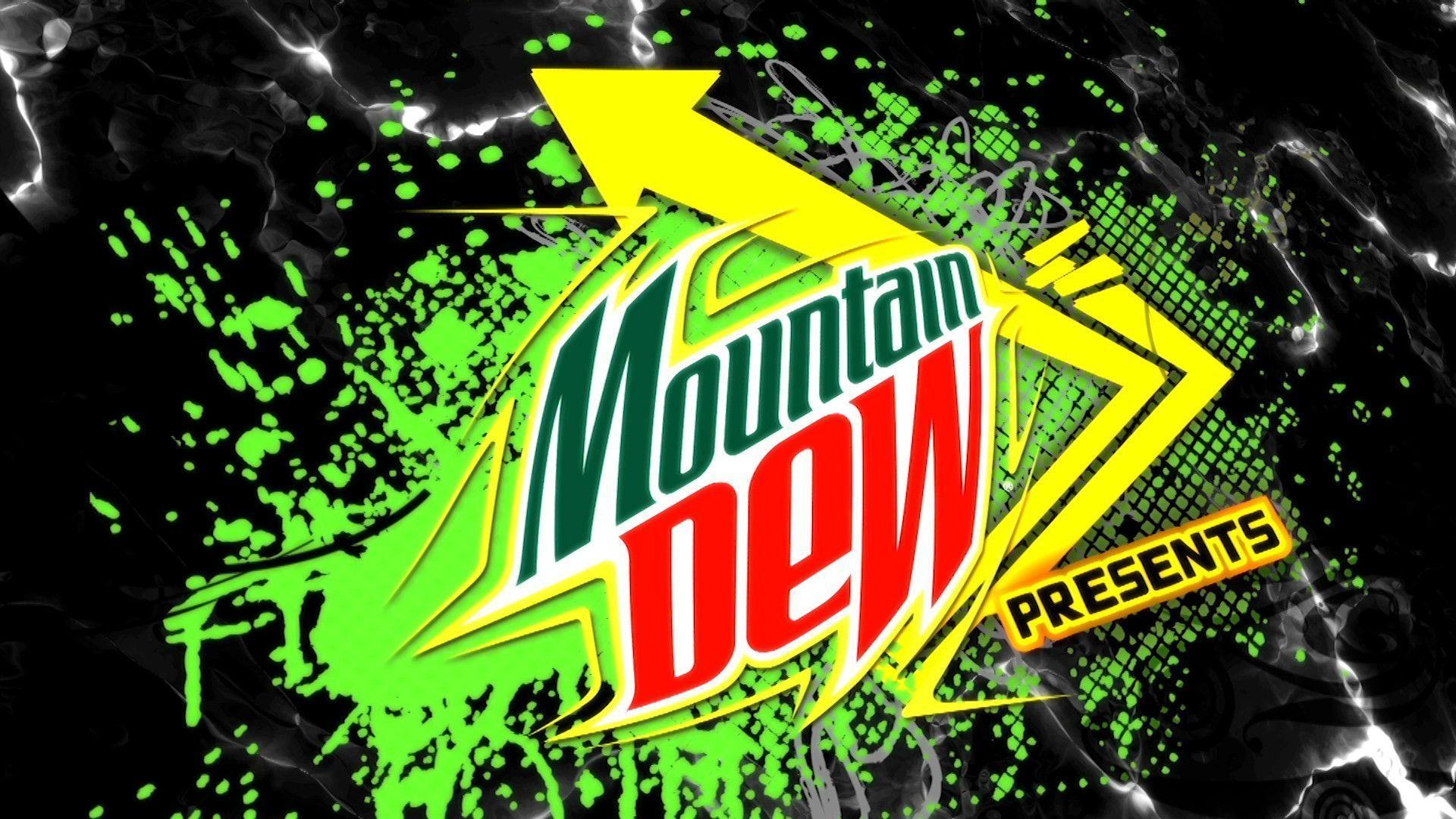 mountain dew wallpapers wallpaper cave