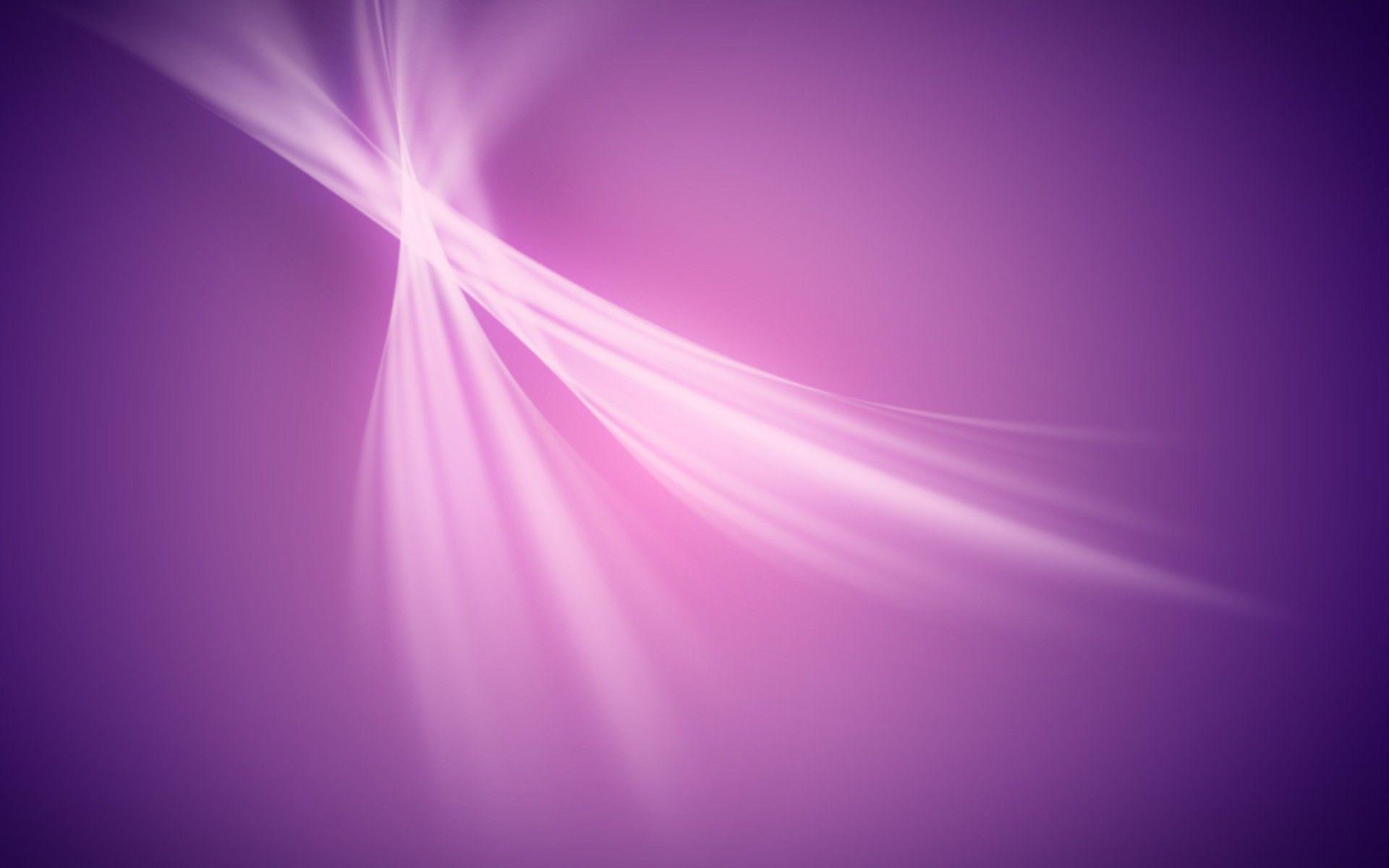light purple color - HD1920×1200