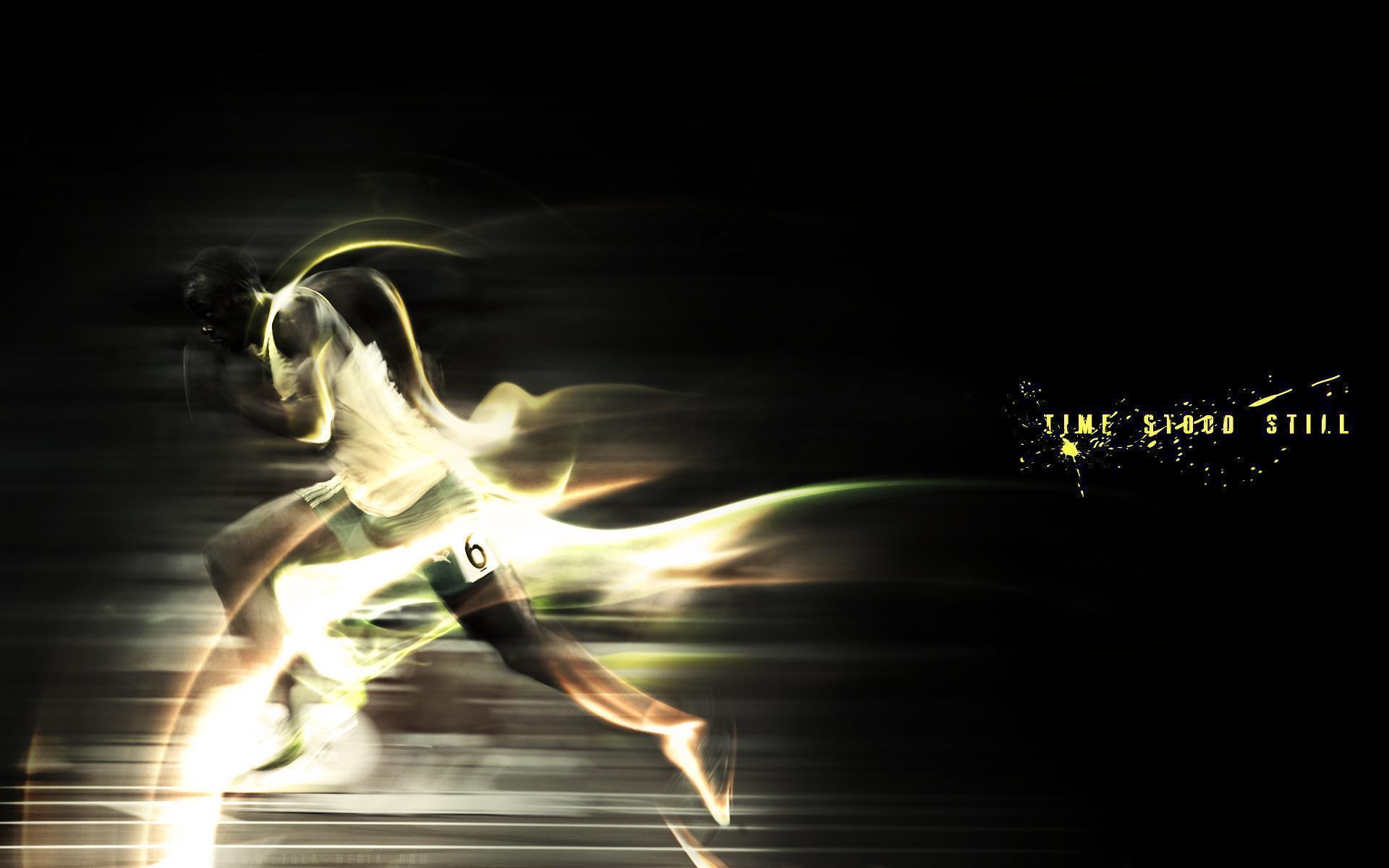Usain Bolt Wallpaper Berlin HD Wallpapers Pictures | HD Wallpaper ...