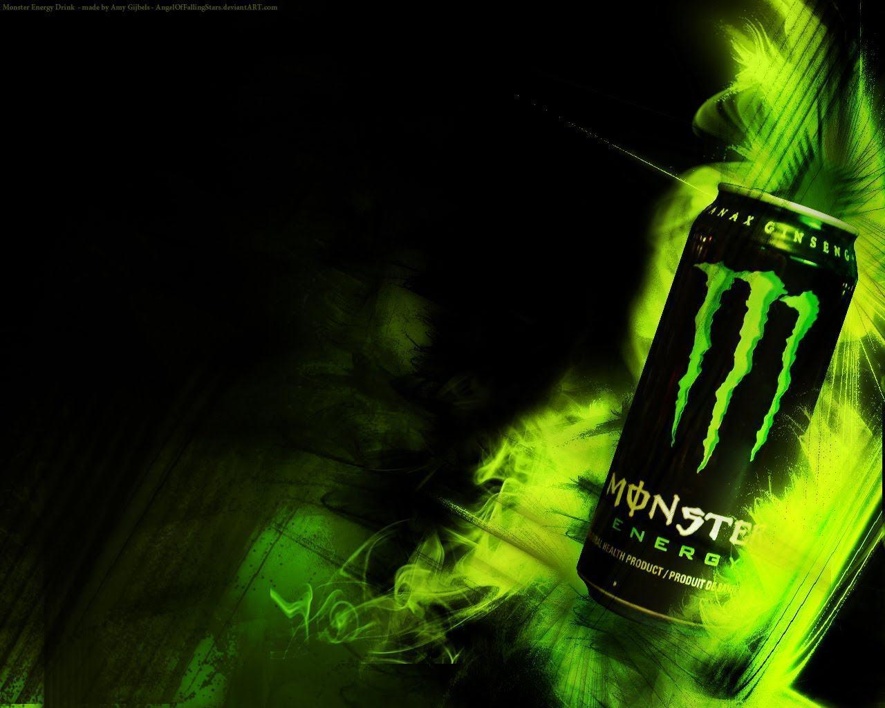 free monster energy wallpapers wallpaper cave