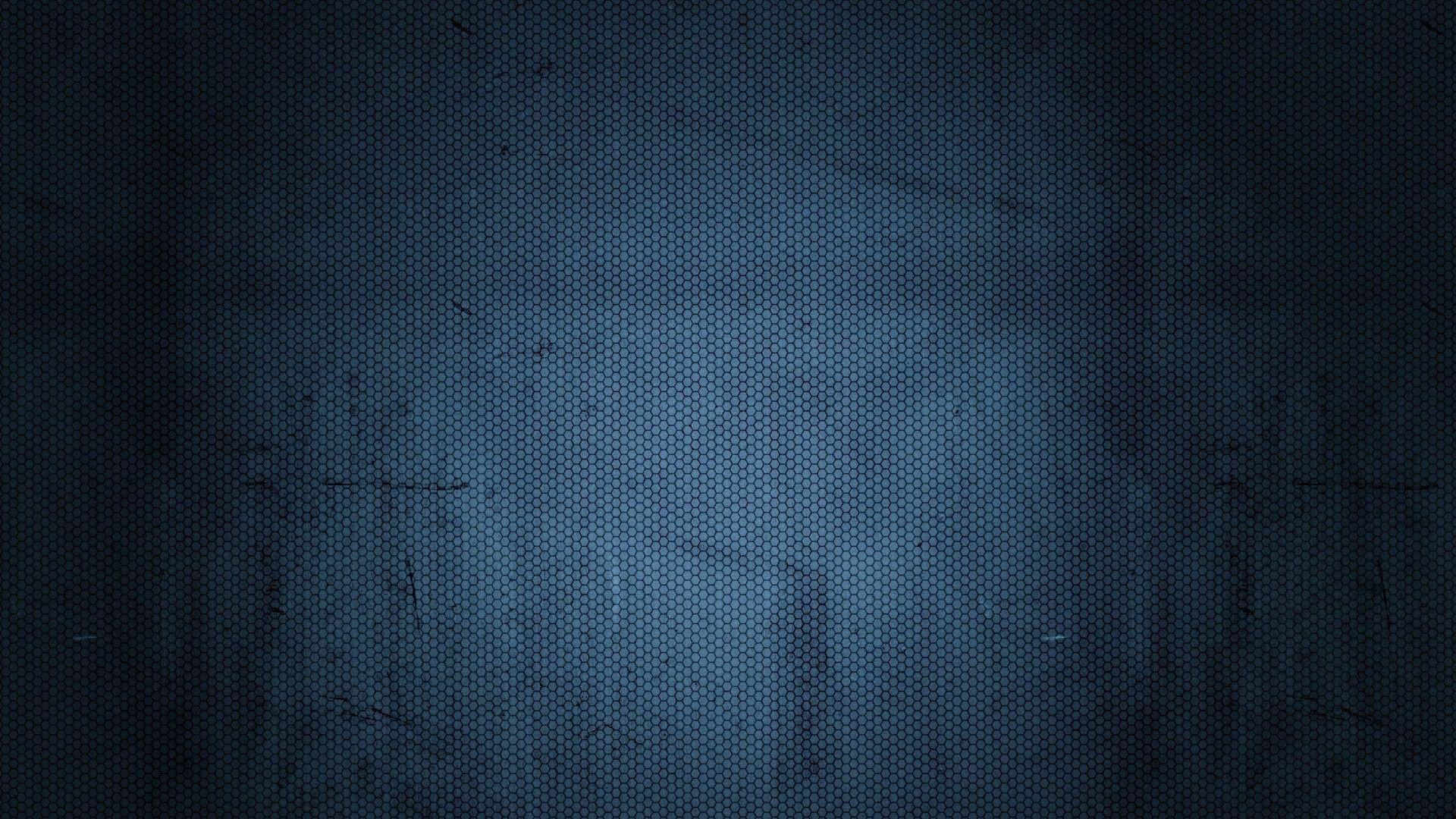 Wallpapers For > Dark Blue Textured Backgrounds
