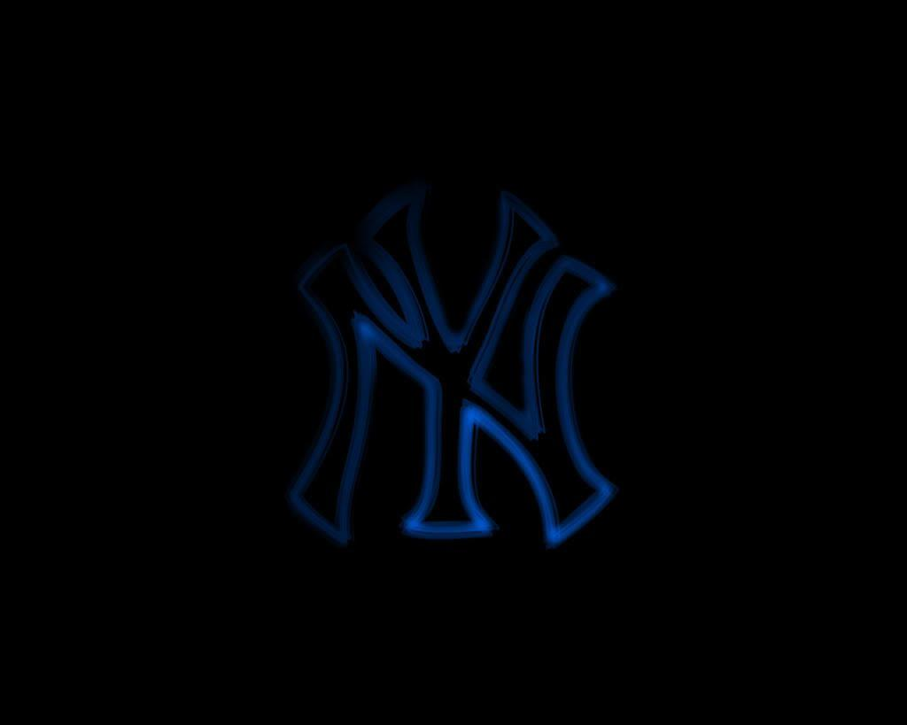 Logos For > Yankees Logo Wallpapers Android