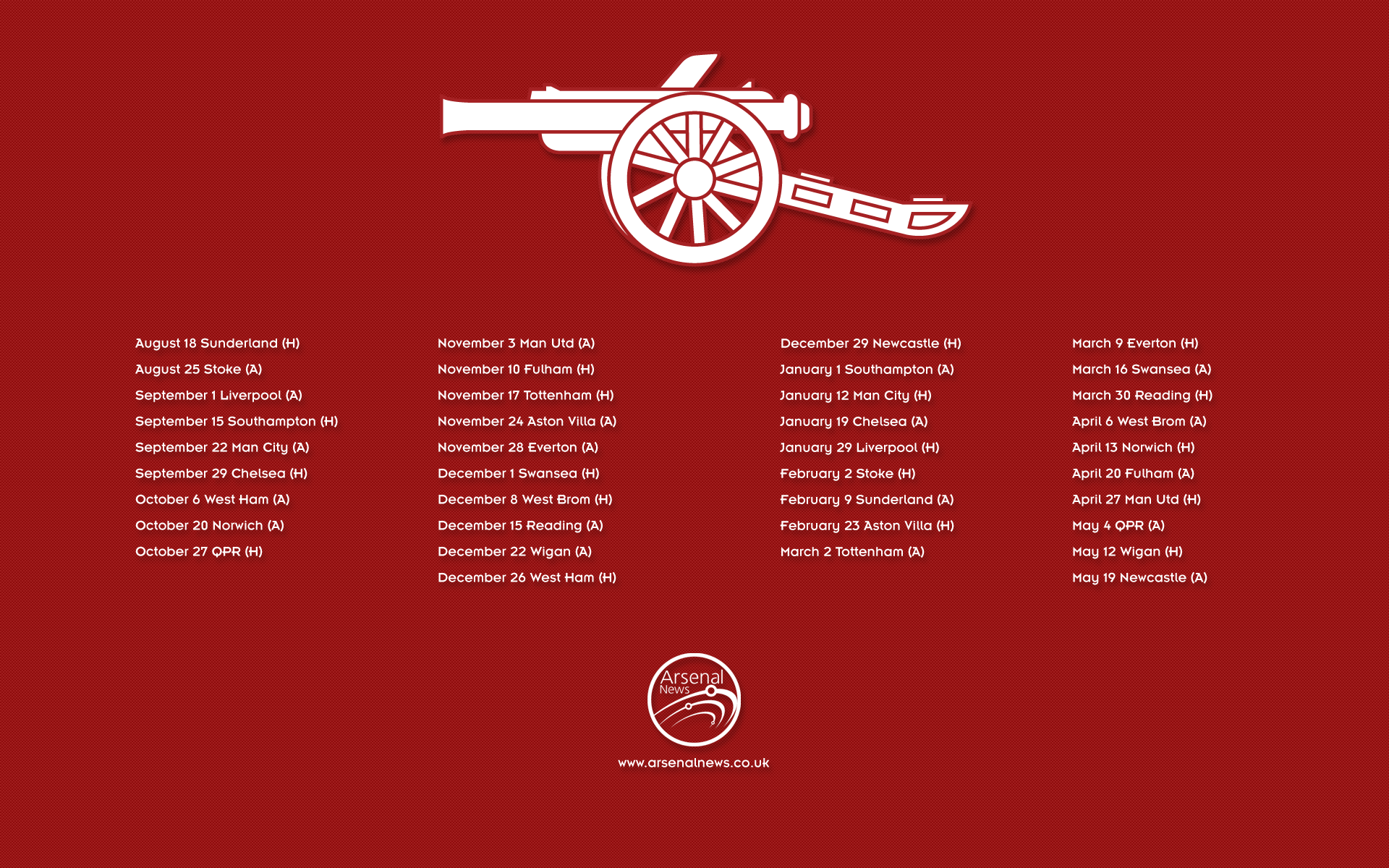 Arsenal 80590 Hd Wallpapers Image