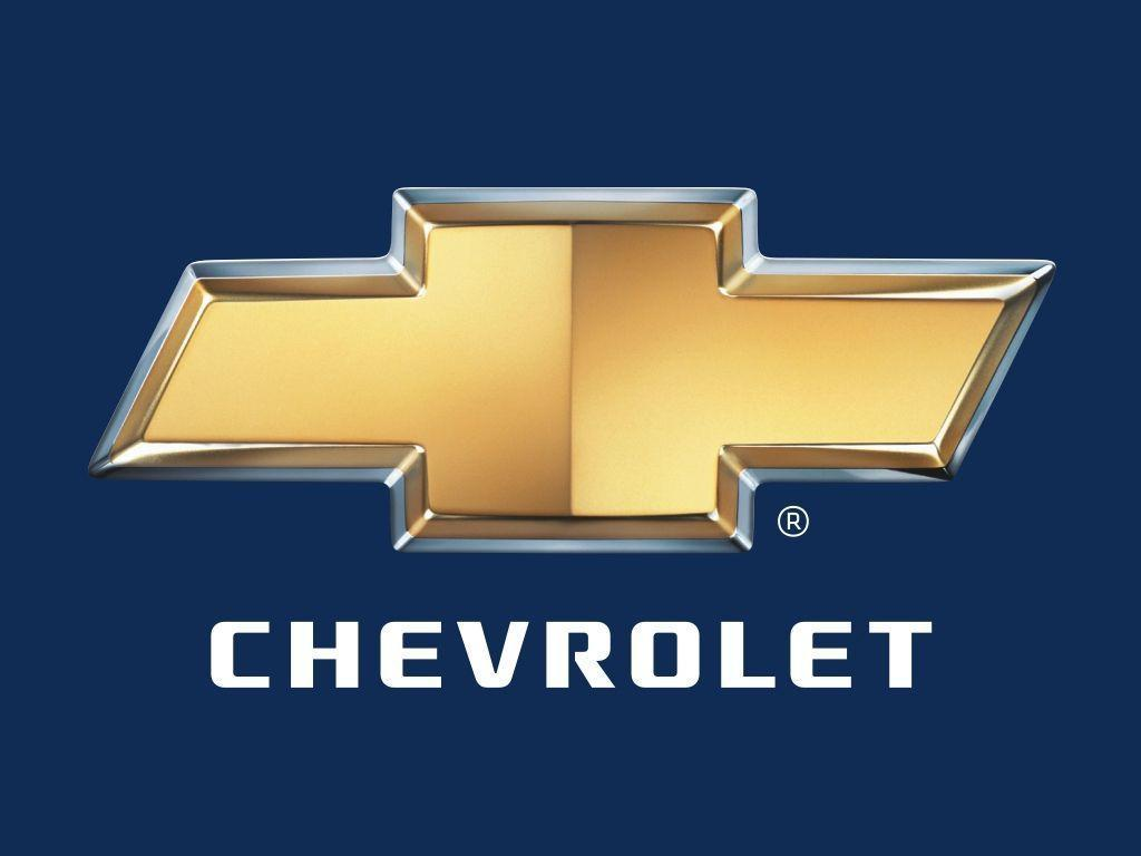Chevy Logo Wallpaper 4604 Hd Wallpapers In Logos