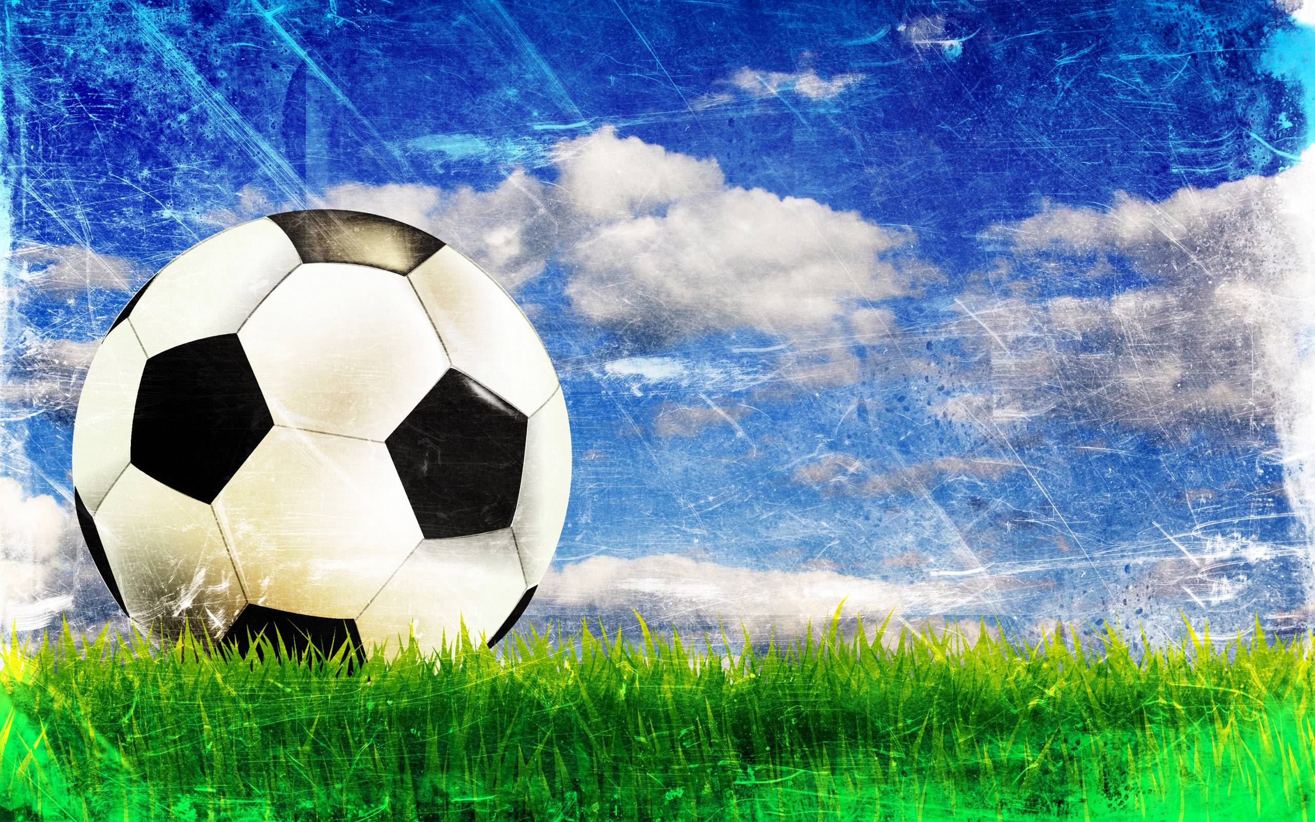 calcio hd wallpapers - photo #29
