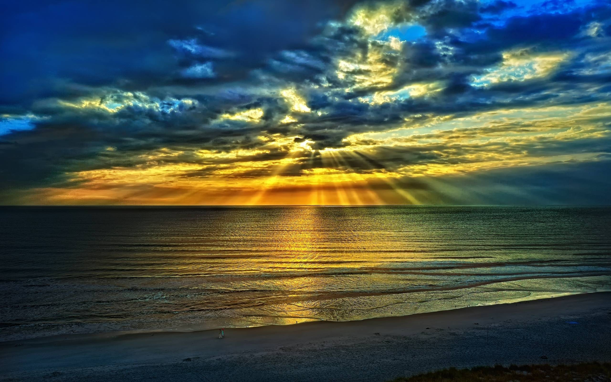 Free Sunset Wallpaper Backgrounds Widescreen 2 HD Wallpapers | Eakai.