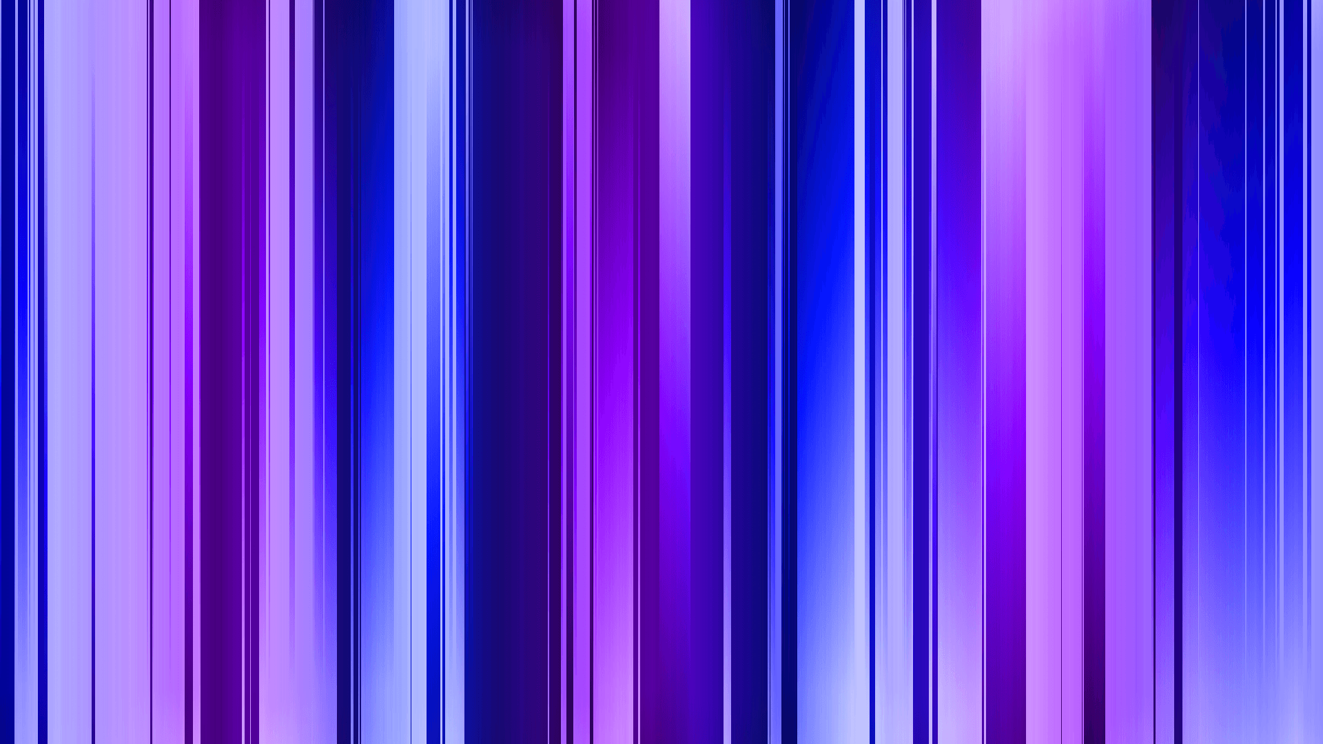 Wallpapers For   Blue And Purple Background Tumblr. Blue And Purple Backgrounds   Wallpaper Cave