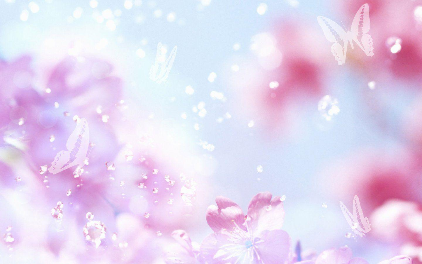 Beautiful flower backgrounds wallpaper cave beautiful flower background tera wallpaper izmirmasajfo