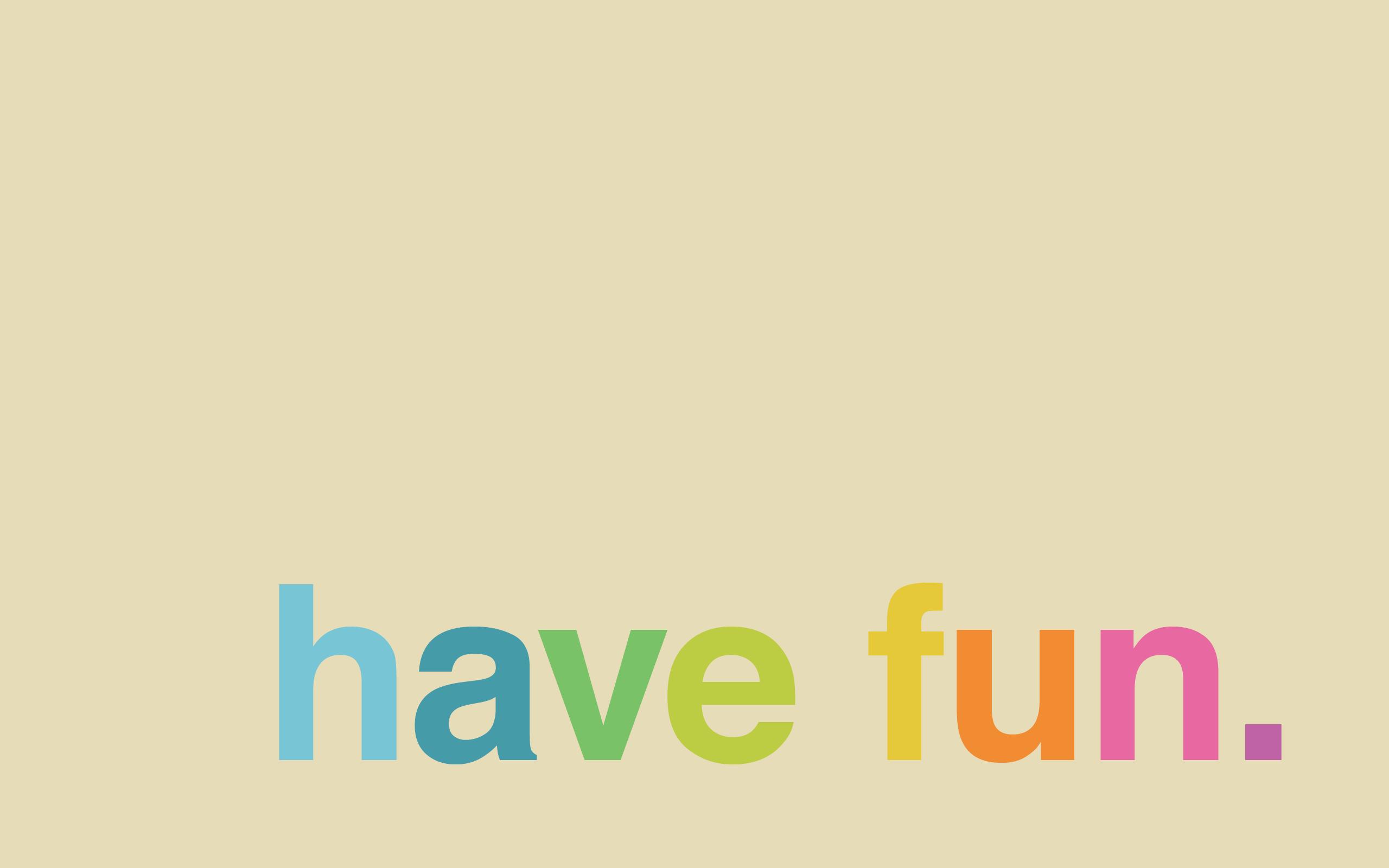 Fun Wallpaper Backgrounds - Wallpaper Cave
