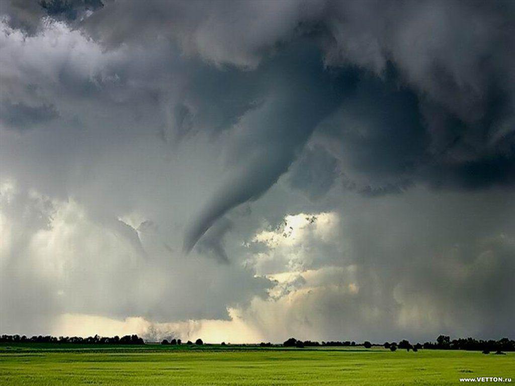 Tornado FvNTX72