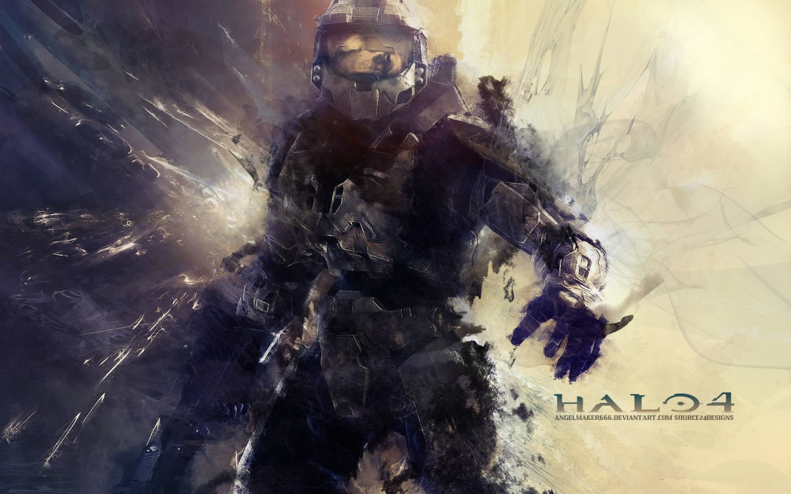 wallpaper free game halo - photo #23