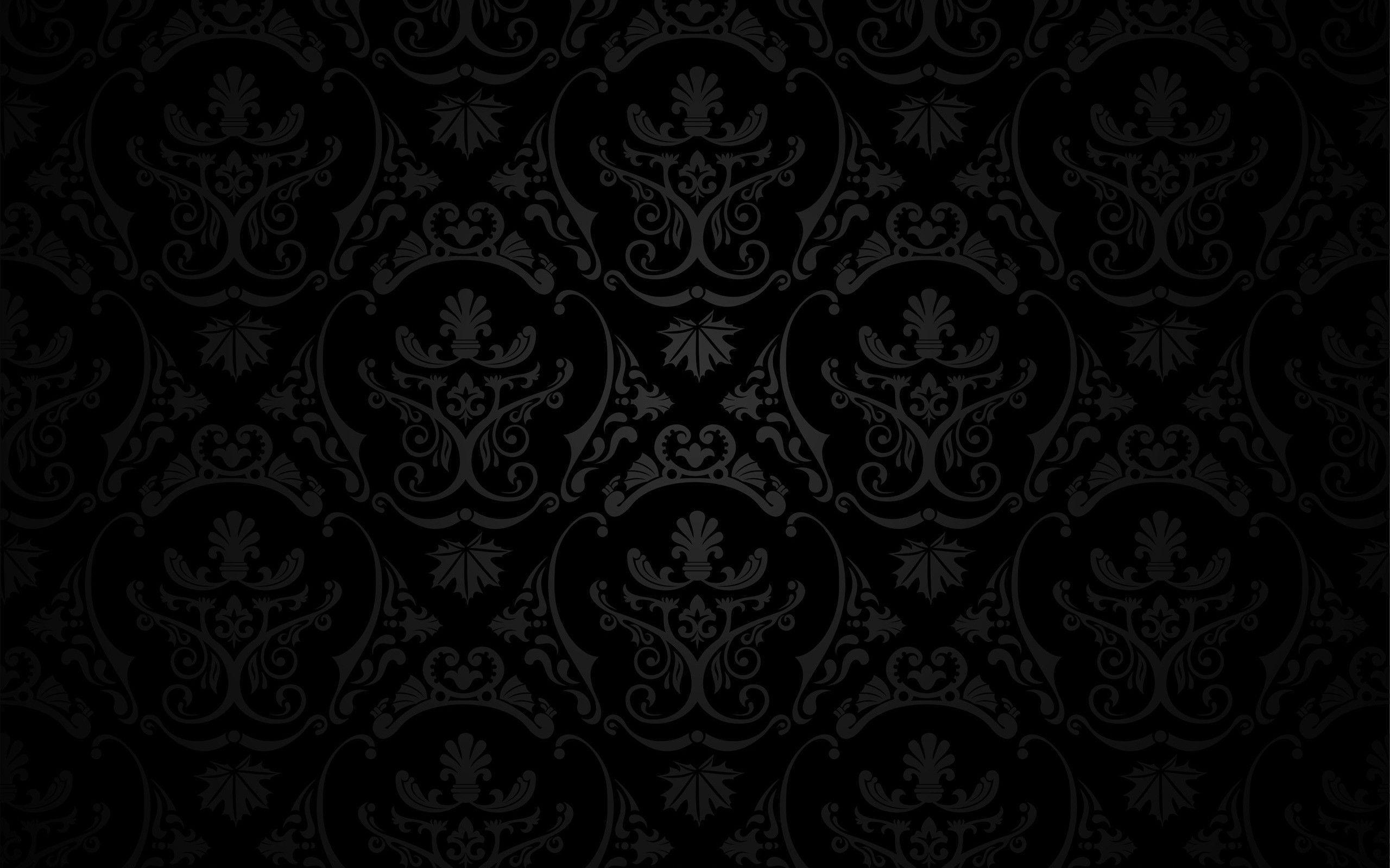 Pretty black and white backgrounds