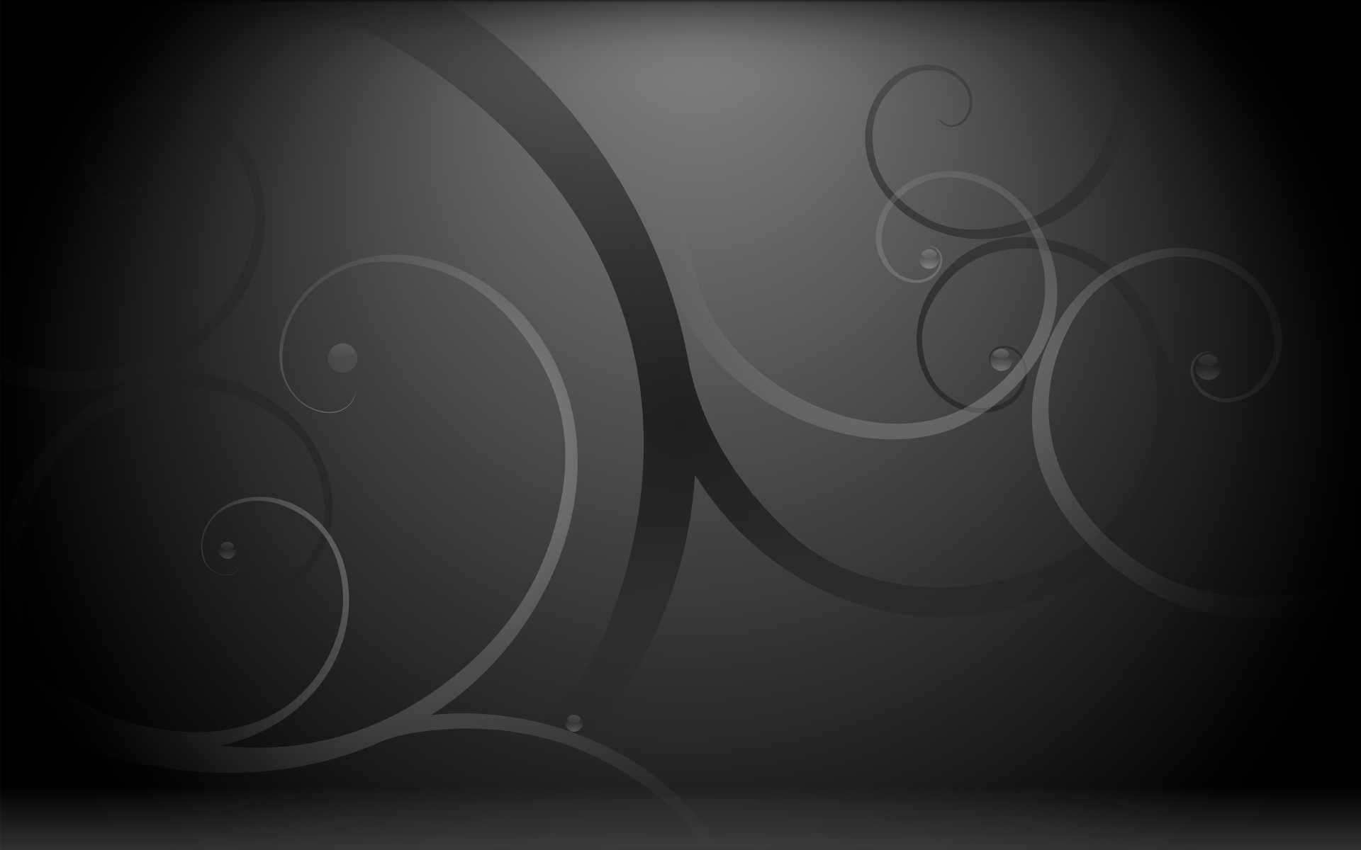 Nice black backgrounds wallpaper cave for 10 pics