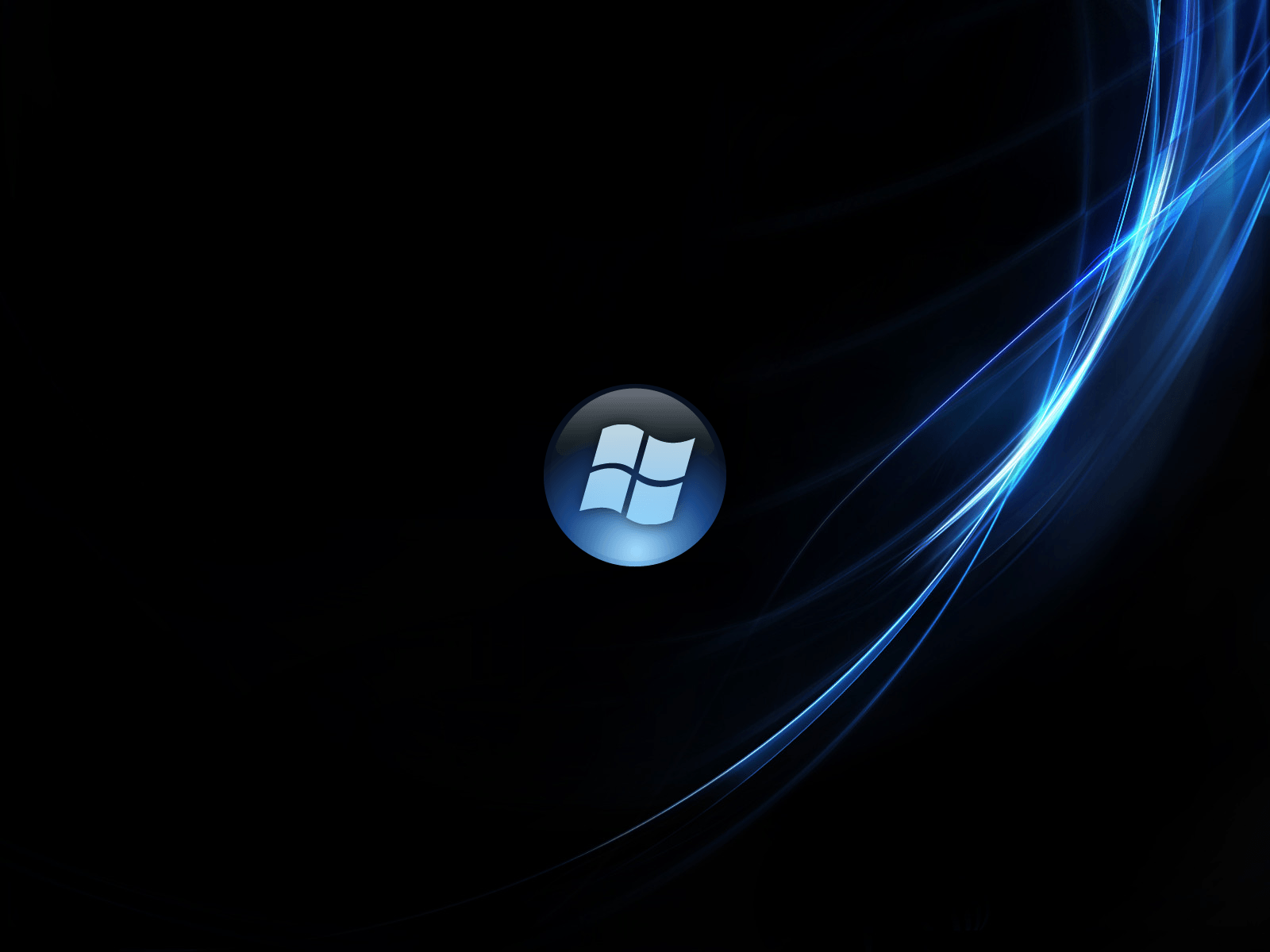 Windows Logo Wallpapers 2 by Tonev