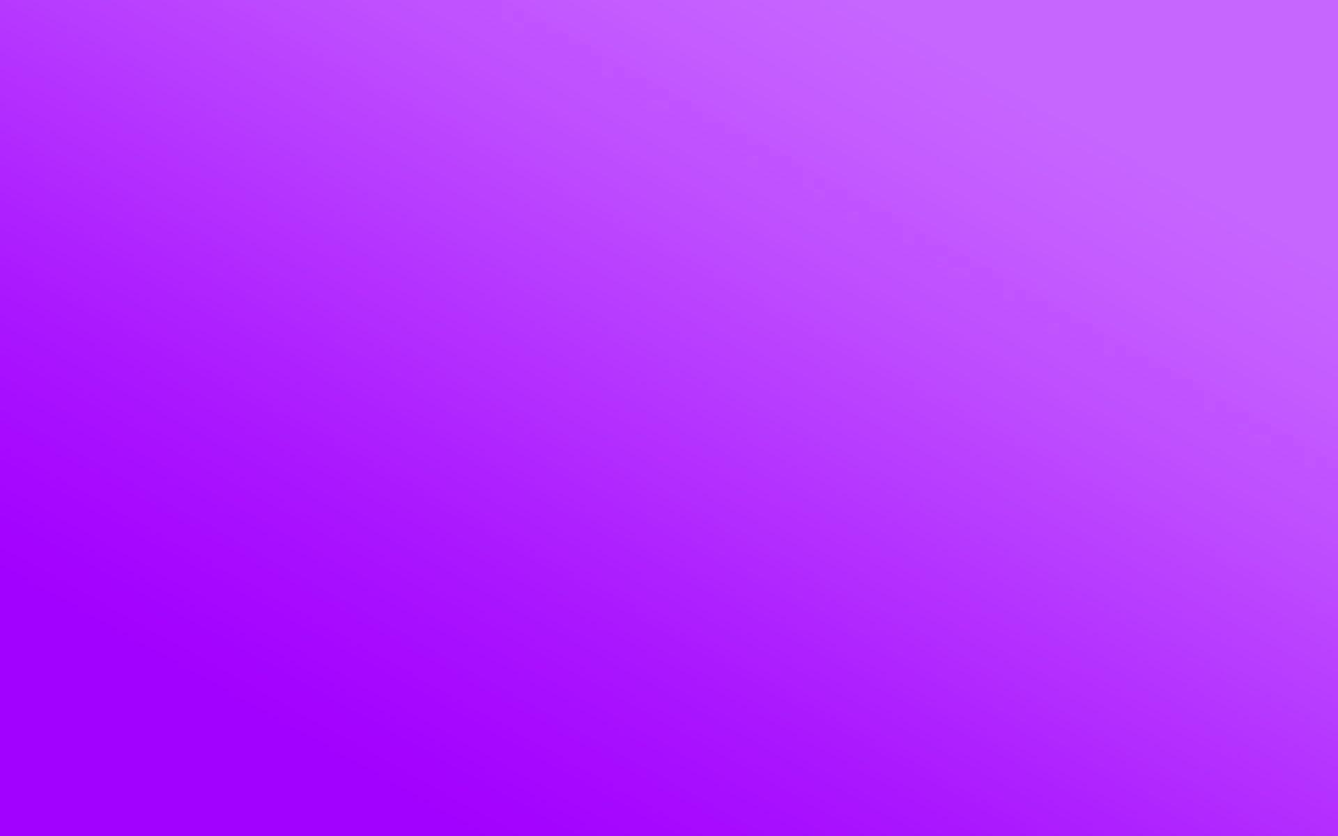 Neon purple backgrounds wallpaper cave for Plain purple wallpaper