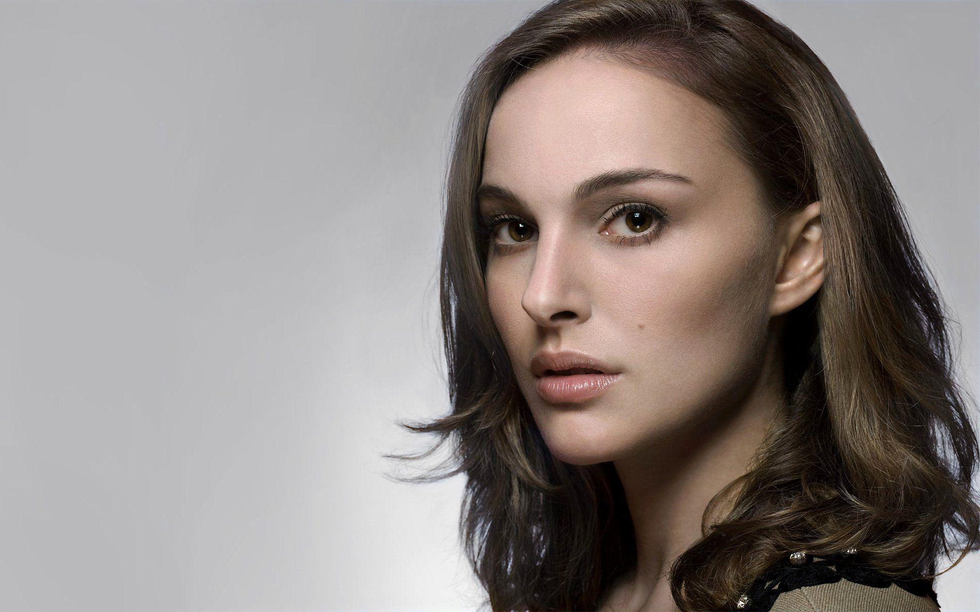 natalie portman hot wallpapers 98 - Wallpapers Mela