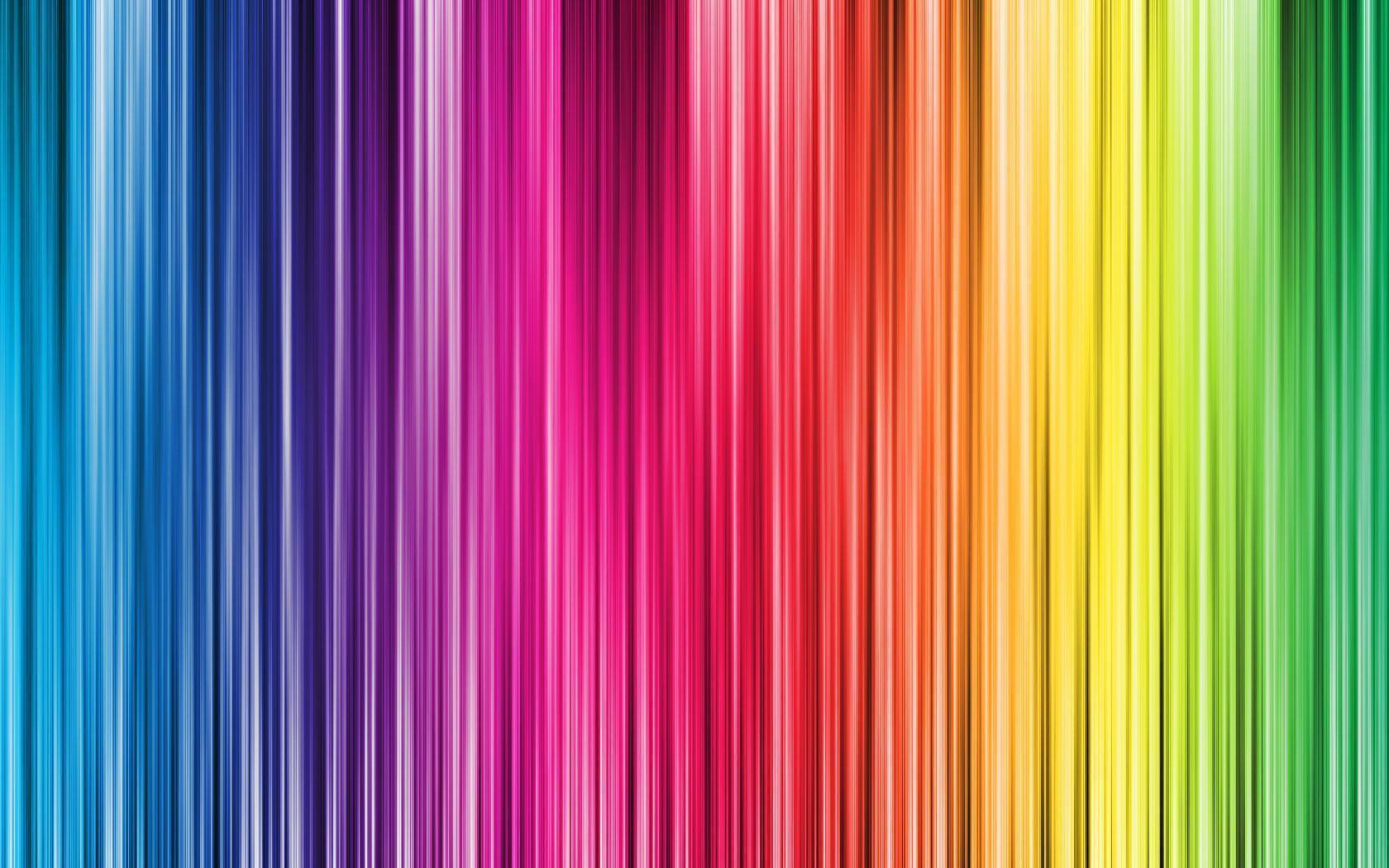 Multi Colored Wallpapers Wallpaper Cave HD Wallpapers Download Free Images Wallpaper [1000image.com]