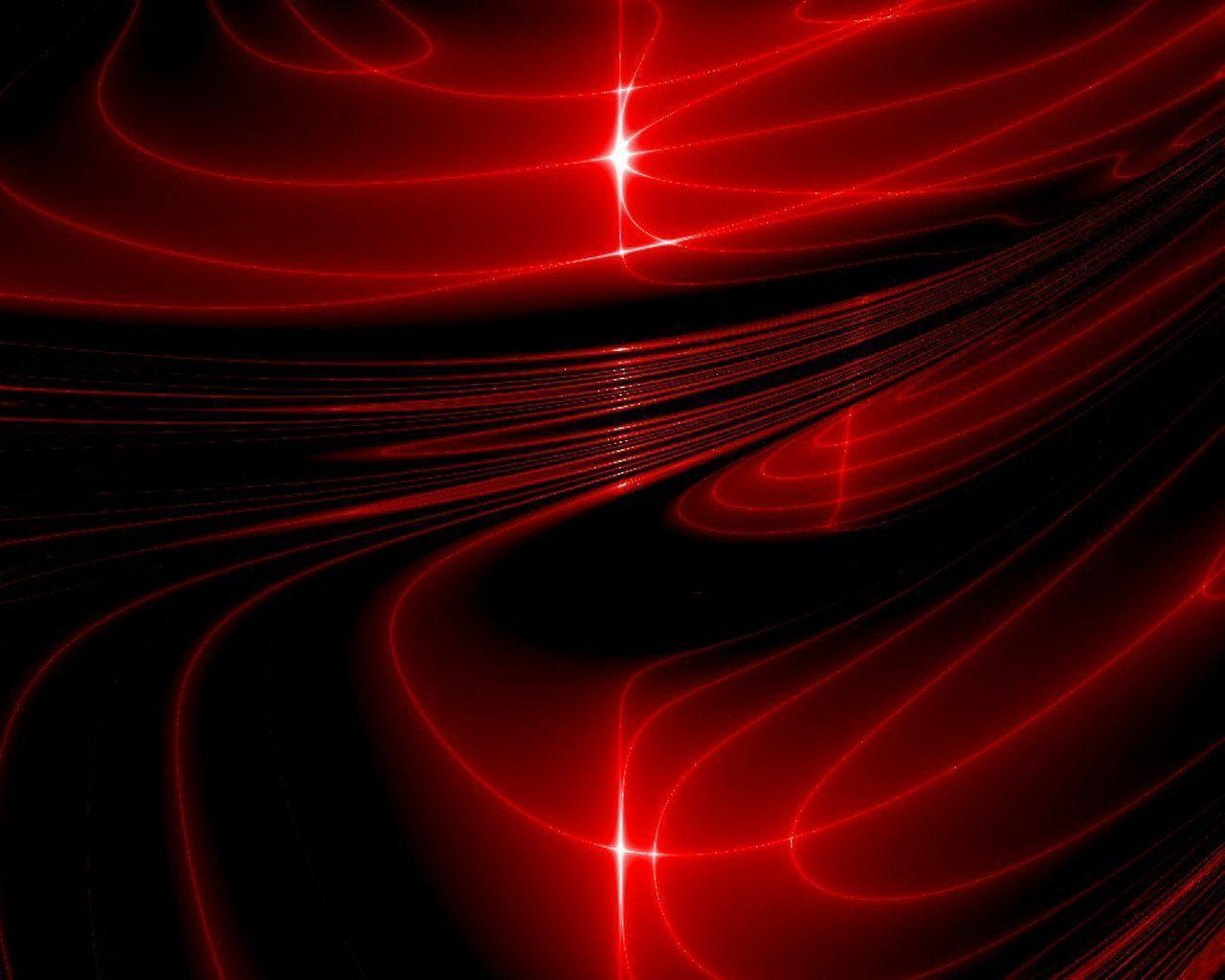 Cool Red Abstract Wallpapers photos of beautiful red abstract