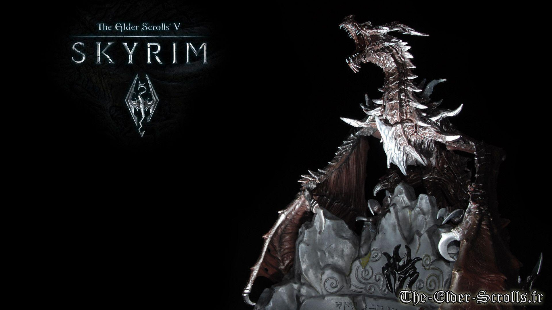 skyrim 1980 x 1040 wallpaper - photo #6