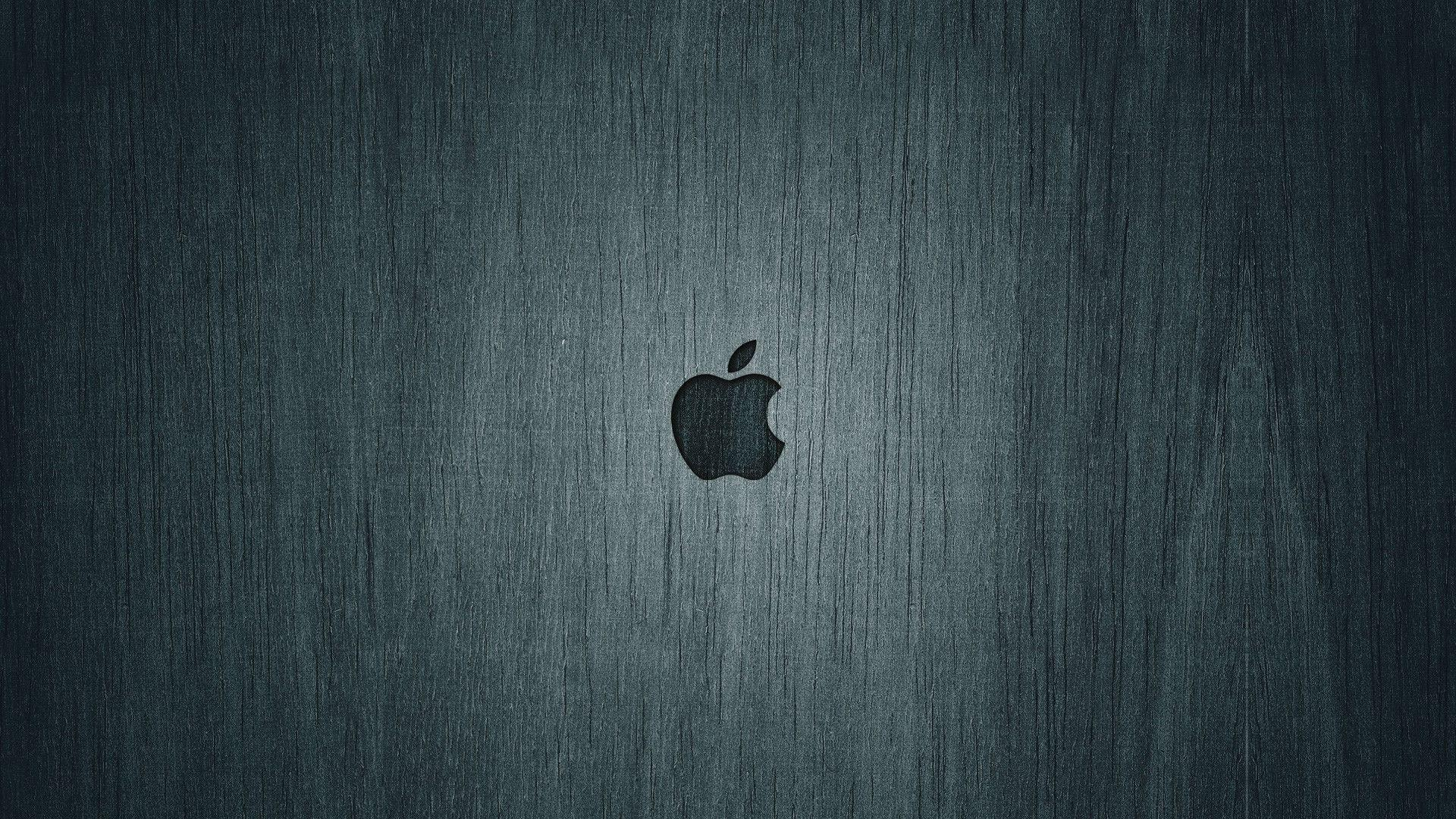 Hd Apple Wallpapers 1080p Wallpaper Cave
