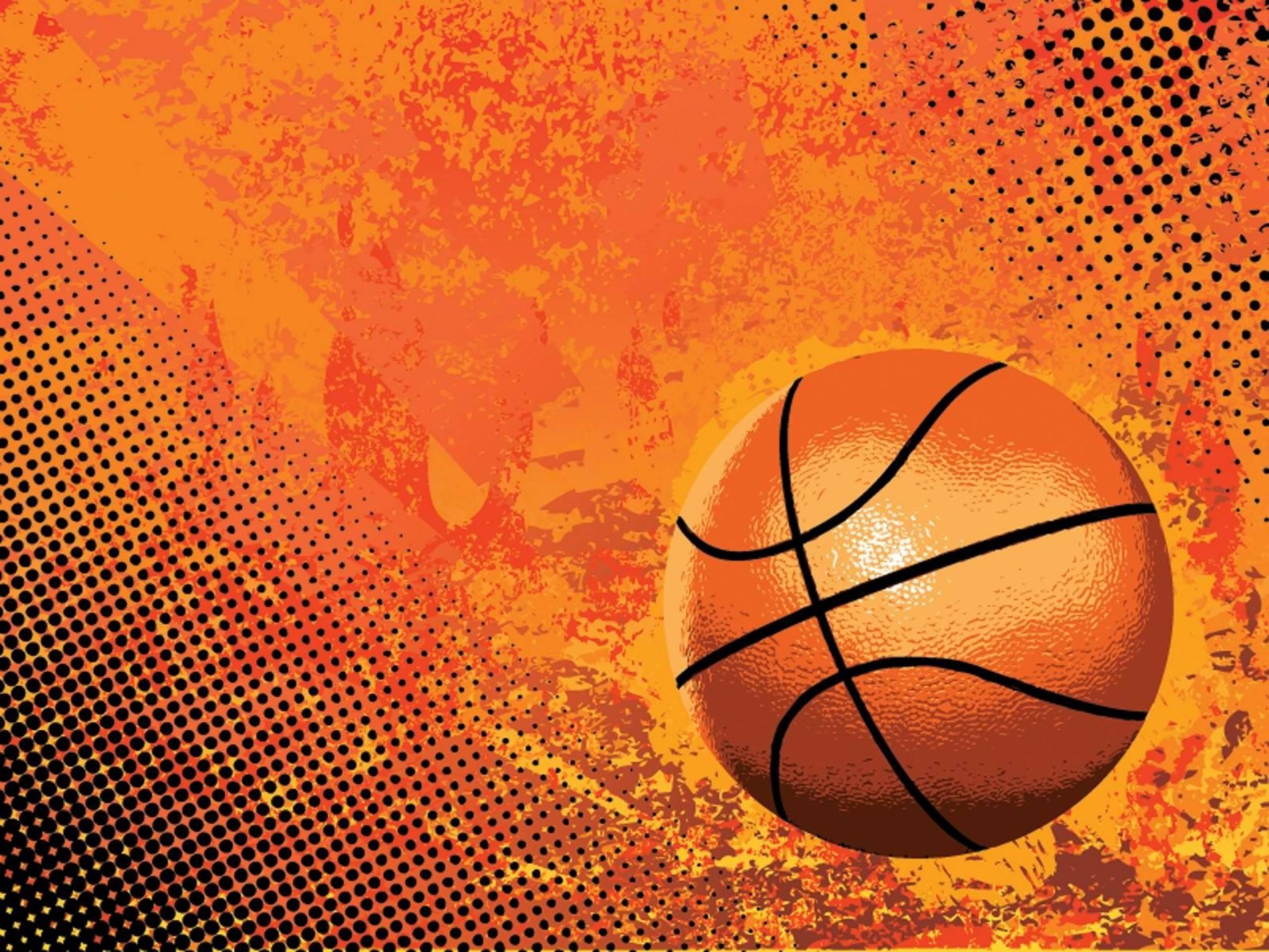 wallpaper ball boy basketball - photo #3