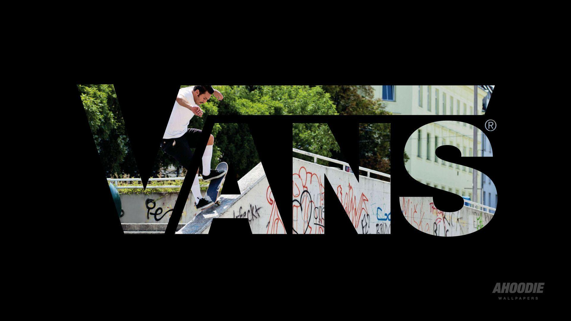 vans skateboard wallpaper 3d -#main