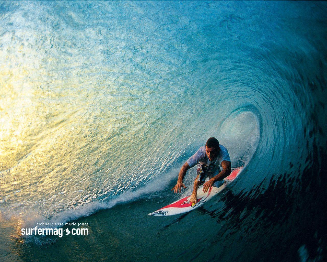 surfing wallpaper full hd - photo #41