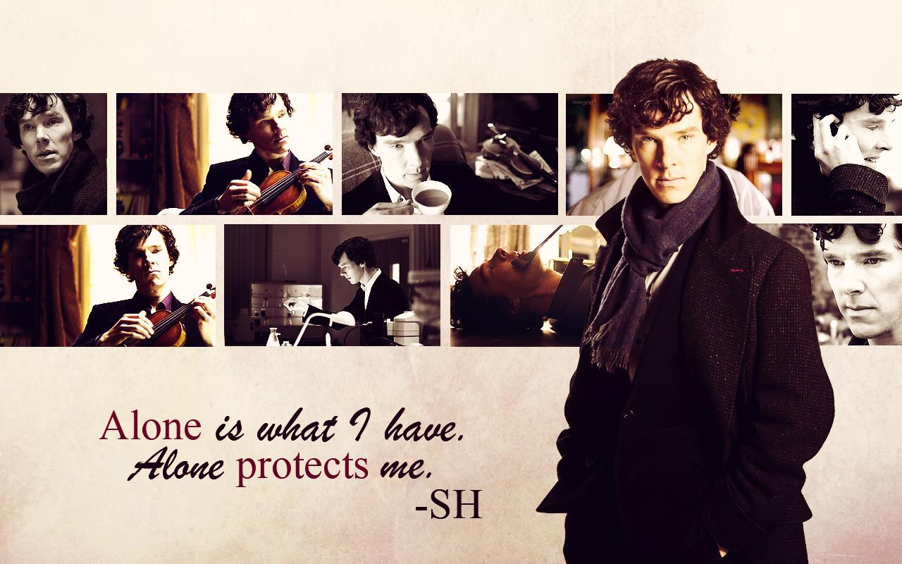 Best Sherlock Quotes Images And Sherlock Wallpapers. At June , 2017. Bbc  Wallpapers   Wallpaper Cave