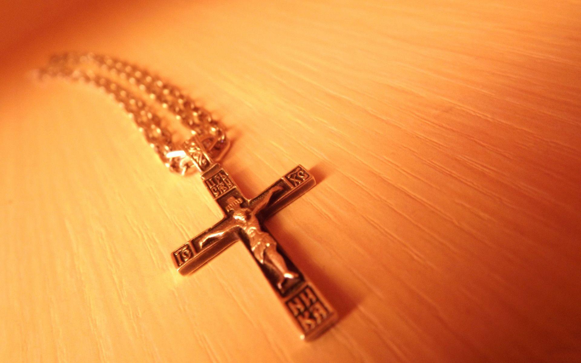 crucifix wallpaper desktop - photo #19