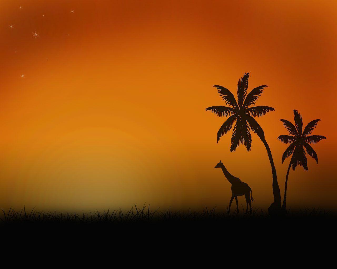 safari wallpaper – 1280×1024 High Definition Wallpaper, Background ...