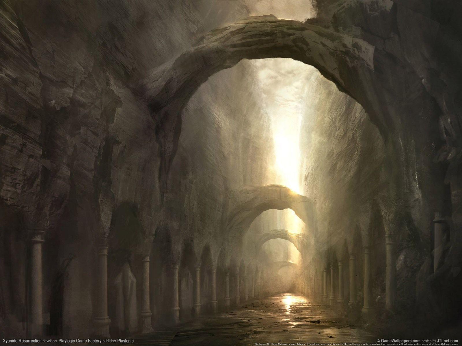 jesus resurrection wallpaper - photo #12
