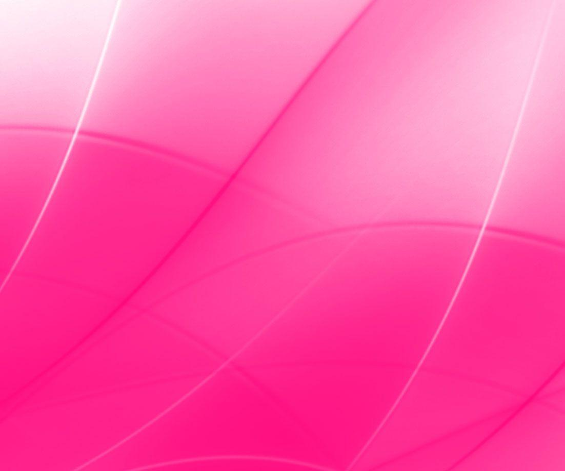 Background Pink