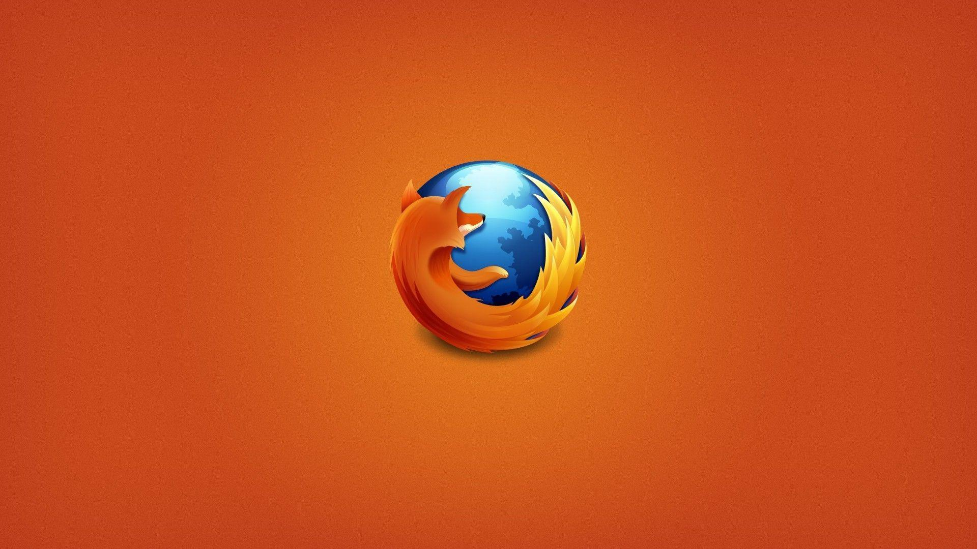 Download Mozilla Firefox for Windows