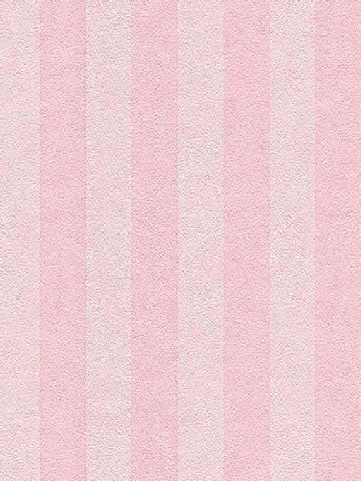 soft pink backgrounds