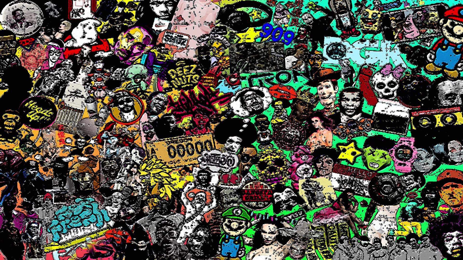 Cannabis Begeistert Investoren Das 8 Milliarden Dollar Geschaeft Cannabis Investors Growing Faster Than The Deals furthermore Cannabis Wallpapers For Desktop also Urban Art Street Art Graffit Tags further Watch as well Girl Smoking Wallpaper. on ganja wallpapers hd