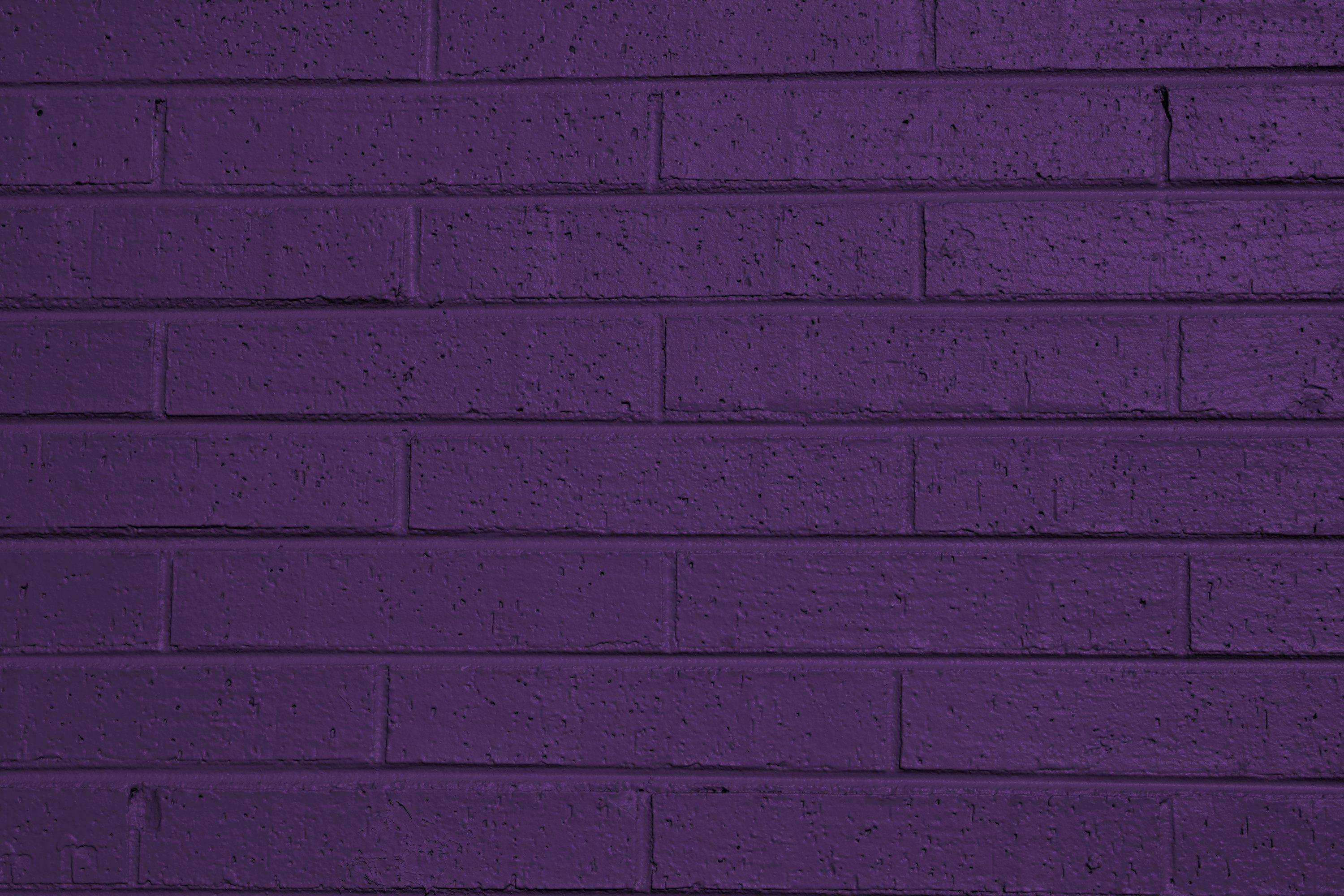 Deep Dark Purple Color - Music and Movie Wallpapers (20609 ...