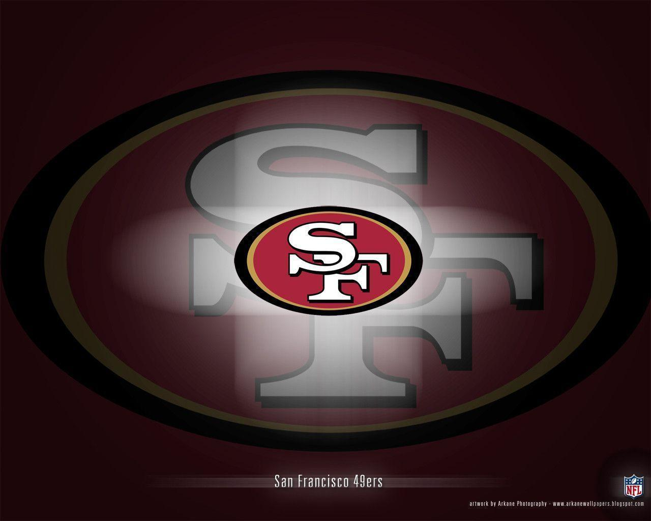 Free 49ers wallpapers your phone wallpaper cave san francisco 49ers wallpapers san francisco 49ers background voltagebd Images