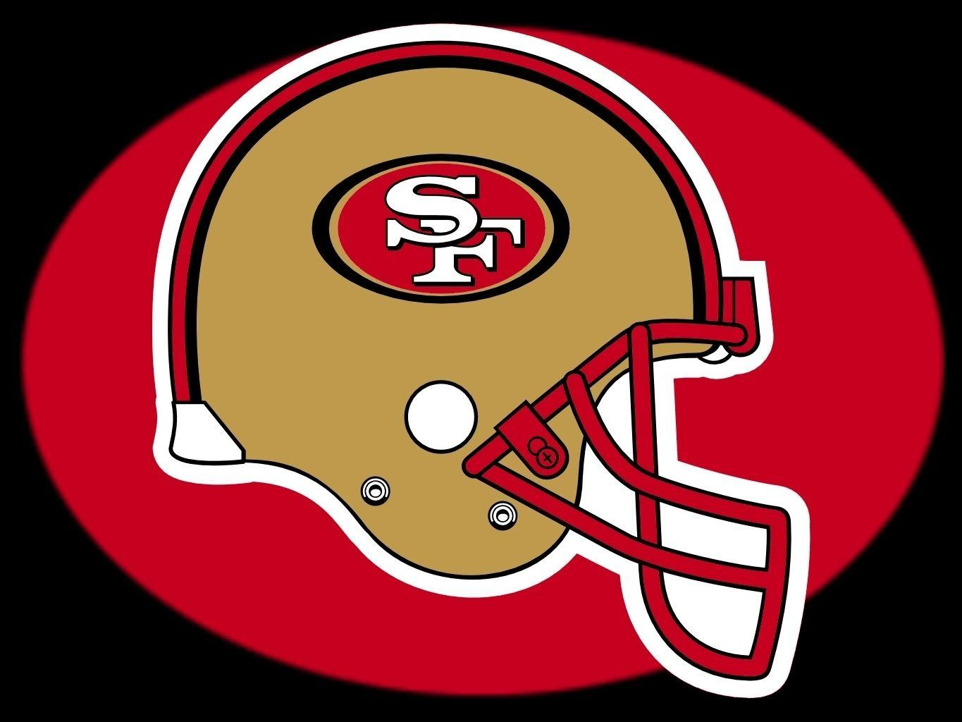 San Francisco 49ers HD Background Wallpaper Download | Sport HD ...