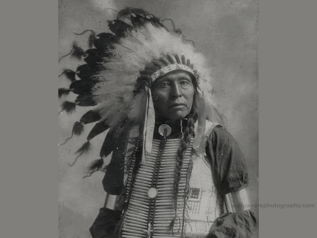 american indian background - photo #41