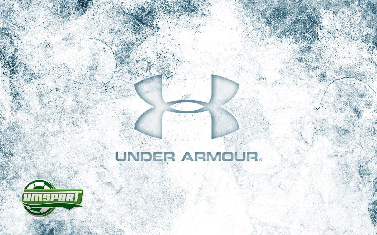 under armour wallpapers – 1280×800 High Definition Wallpapers