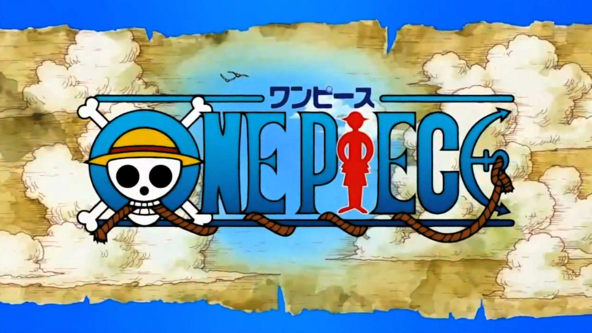 One Piece Wallpapers Full Hd wallpapers