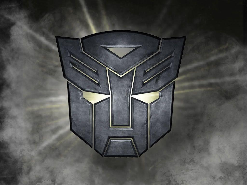 Image Result For Decepticon Logo Wallpaper