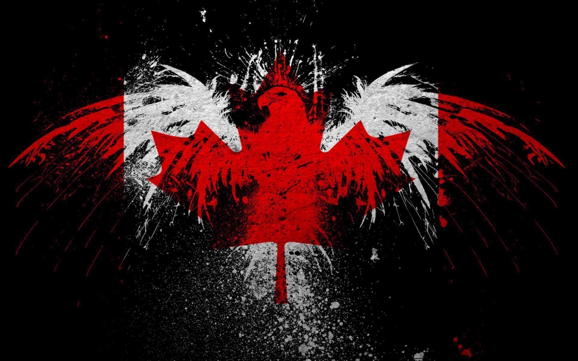 Canadian Wallpapers - Wallpaper Cave