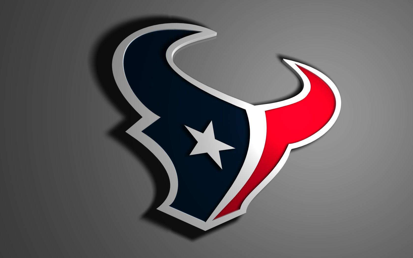 Houston Texans wallpapers hd