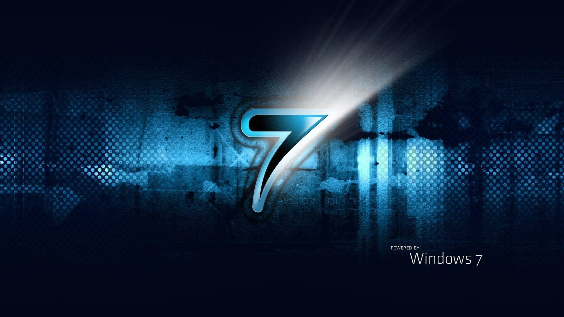 Gif Wallpapers Windows 7
